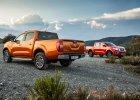 Nissan NP300 Navara | Ceny w Polsce | Pickup Roku 2015 wjeżdża na nasz rynek