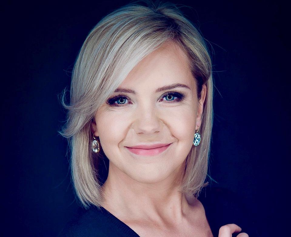 Ewa Ivanova
