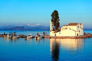 Par� praktycznych informacji, zanim wyruszycie na swoje greckie wakacje