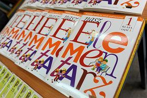 Darmowe podręczniki? Mama gimnazjalisty: Połowa uczniów ze szkoły syna zapłaciła za zniszczone książki