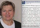 Polka zaginęła po zamachach w Brukseli