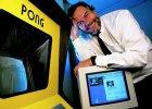 Nolan Bushnell: człowiek, który dał nam gry komputerowe