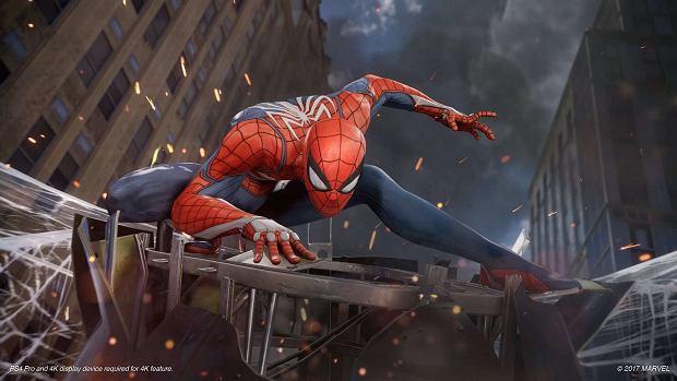 E3 nabiera rozpędu. Sony i Ubisoft odkryły karty