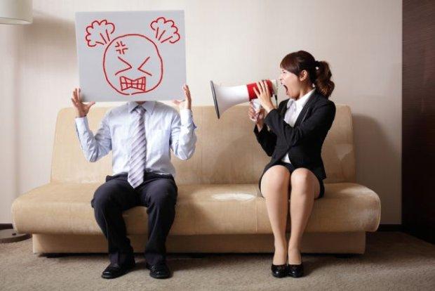 Jak zatrzymać pracowników w firmie?