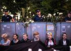 Zamach na Sąd Najwyższy. Organizacje, które pod Sejmem bronią demokracji