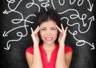 4 powody, dla których nie chudniesz