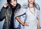 Nowa kolekcja New Yorker: p�aszcze i kurtki na zim�