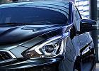 Mitsubishi Space Star wraca na rynek w nowym wydaniu - znamy polskie ceny