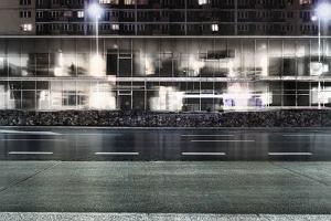 Emilia sprzedana za 115 mln. Wie�owiec zamiast muzeum?