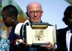 Postscriptum do Cannes 2015: Wiecz�r rozczarowa� [SOBOLEWSKI]