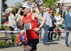 Radomianin wygrał Cross Maraton. Zawody odbyły się w Sielpi