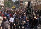 S�d w Egipcie skaza� na �mier� 529 cz�onk�