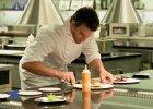 Kariera kucharza