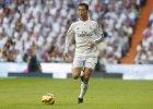 """Ronaldo, Neymar i Pique b�d� walczy� z ebol�. Bo """"ludzie s�uchaj� pi�karzy"""""""