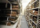Zator w krakowskich księgach wieczystych, dodatkowe koszty dla klientów
