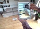 Aplikacja do urządzania wnętrz, z którą bez problemów umeblujesz mieszkanie