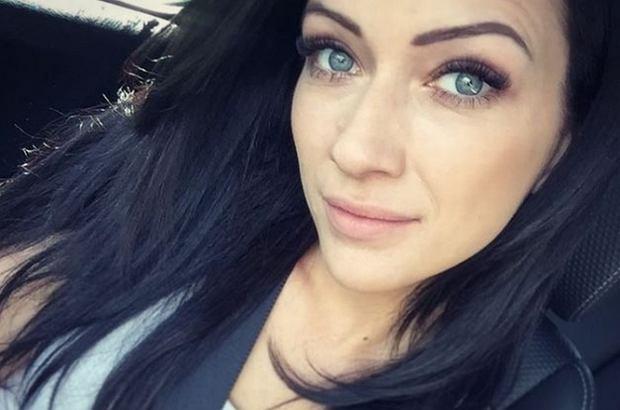 Jula pożegnała się z głęboką czernią swoich długich włosów. Nową zmianę fani oceniają jako korzystniejszą. My też.