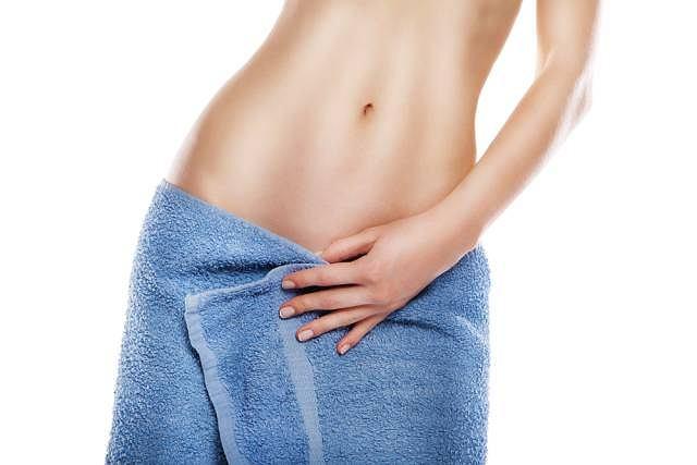 Estrogeny to grupa hormonów sterydowych odpowiedzialnych za prawidłowy rozwój narządów płciowych kobiety