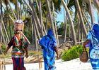 Zanzibar wycieczka