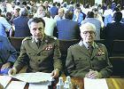 Wywiad rzeka z Czesławem Kiszczakiem: czy można wierzyć generałowi bezpieki?