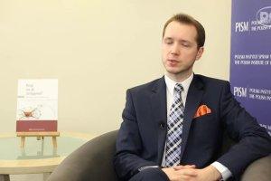 Szansa dla polskich eksporterów na rynkach pozaeuropejskich