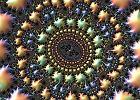 Fizycy tworzą kryształy czasowe. Czym jest ta nowa forma materii?