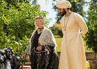 Królowa Wiktoria i Abdul Karim. Co łączyło brytyjską monarchinię ze służącym z Indii?