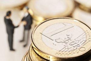 Zagraniczne firmy wygrywaj� coraz wi�cej przetarg�w