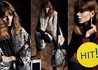 Lookbook Reserved na jesie� i zim� 2013/14