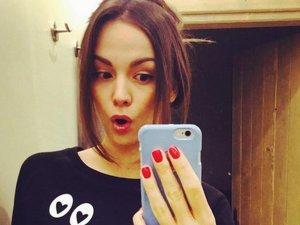 Paulina Krupi�ska
