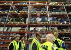 Powstanie największa fabryka baterii w Europie. Rośnie popyt na auta elektryczne