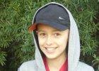 Chory na raka 10-letni Mateusz potrzebuje 200 tys. na leczenie we W�oszech
