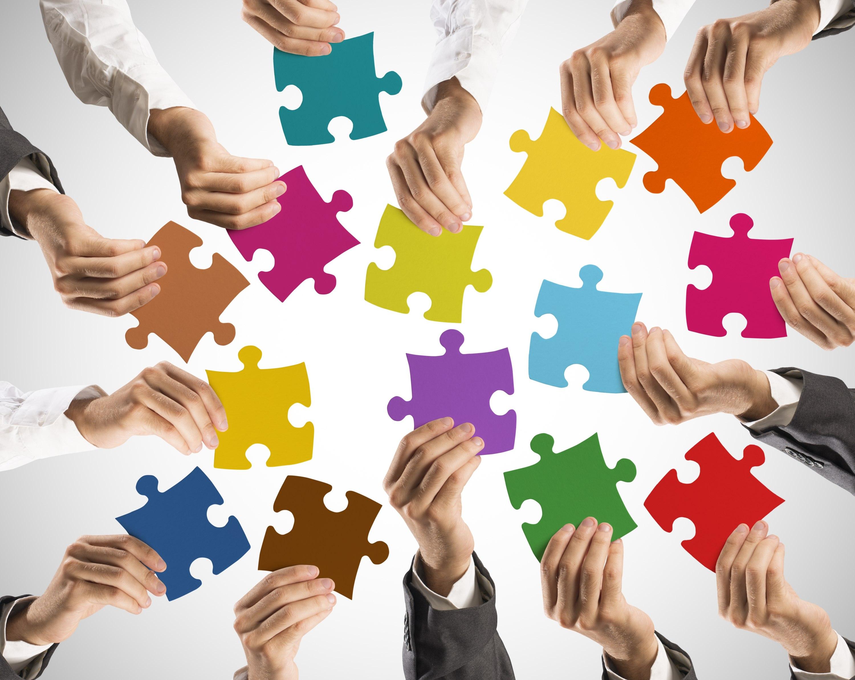 Wyjazdy integracyjne  nie służą tylko integracji grupy pracowników, lecz przede wszystkim integracji pracowników z firmą (fot. Shutterstock.com)