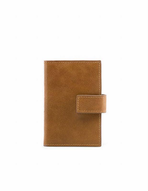 481ba407ec343 Modne dodatki: portfel na co dzień - zdjęcie nr 6
