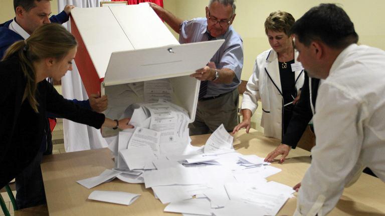 Wybory samorządowe 2018. Kim są Wolontariusze Wolnych Wyborów?