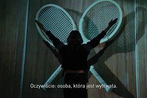 Julia Wieniawa i Ten Typ Mes w kampanii Reebok Classic