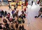 Krak�w Airport b�dzie go�ci� �wiatow� bran�� lotnicz�