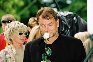 Najbogatszy Polak, biznesmen, doktor prawa. Jan Kulczyk mia� 65 lat