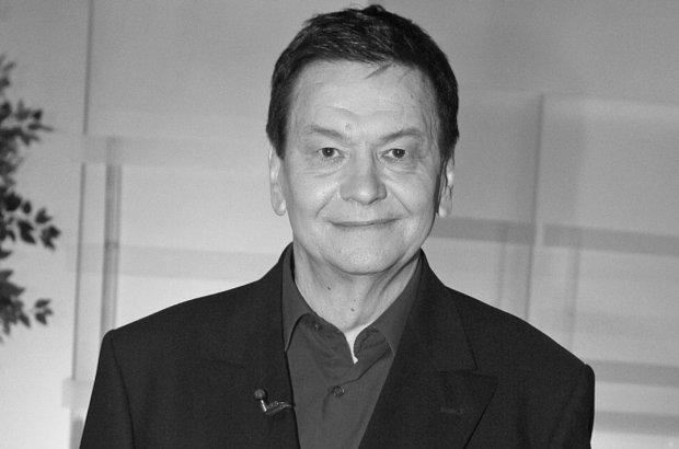 Bogus�aw Kaczy�ski