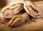 Dieta bezglutenowa. Eksperci odpowiadaj� na najcz�stsze pytania uczulonych na gluten