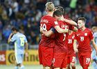 Rozkład weekendu. Polska - Dania w el. MŚ, Radwańska gra w Pekinie, Liga Mistrzów piłkarzy ręcznych