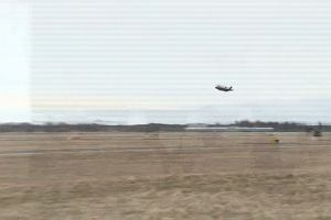 Najnowocześniejsze amerykańskie myśliwce F-35A wylądowały w bazie w Estonii