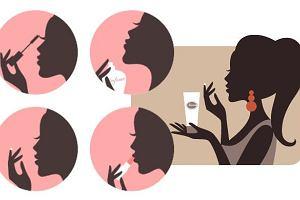 Ranking kosmetyczny: Od�ywki do paznokci