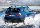 Kupujemy u�ywane BMW | Poradnik | Co psuje si� najcz�ciej?