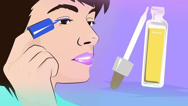 Najbardziej przereklamowane kosmetyki. Na jakie triki marketingowe się nabieramy?
