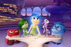 """Wytwórnia Pixar potwierdza: """"Gdzie jest Nemo?"""", """"Toy Story"""" i wszystkie inne filmy Pixara są powiązane"""