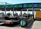 Autostrada Wielkopolska zaskarżyła decyzję KE o zwrocie zawyżonej pomocy publicznej. Chodzi o prawie 1,4 mld zł