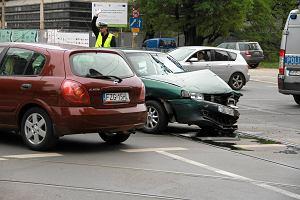 Surowsze kary dla kierowców. Ustawą zaostrzającą przepisy drogowe zajęli się już senatorowie [INFORMATOR]