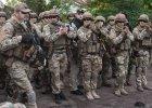 Ukraina: Los uprowadzonego przez separatyst�w ksi�dza pozostaje nieznany
