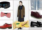 Trendy: styl ch�opczycy, czyli damska moda w m�skim wydaniu